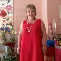 Александра, 51 год, Козерог, Бишкек