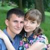Мариечка, 28, г.Чернигов