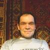 Александр, 54, г.Березнеговатое