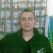 Славик, 41 год, Весы