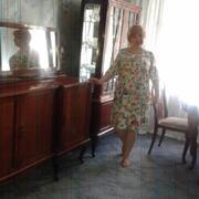 Наталия 44 года (Козерог) Краматорск