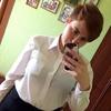 Таня, 18, г.Тюмень