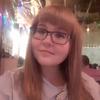 Ольга, 27, г.Тула