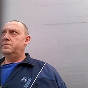 Вадим, 52, г.Дзержинск