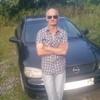 Виталий, 52, г.Сонково