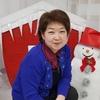 Маргарита, 49, г.Сеул