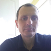 Денис, 41, г.Луганск