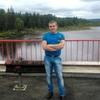 Игнат, 29, г.Иркутск