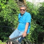 Начать знакомство с пользователем сергей 53 года (Рыбы) в Новокуйбышевске