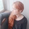 Элена, 28, г.Нижний Новгород