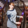 Ольга, 33, г.Донецк
