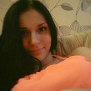 Алина, 24, г.Новый Уренгой