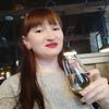 Марина, 25, Лисичанськ