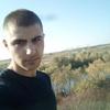 Владислав, 20, г.Бричаны