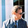 Александр, 54, г.Камышин