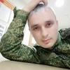 руслан, 33, г.Буденновск