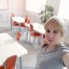 Анастасия, 26, г.Беднодемьяновск