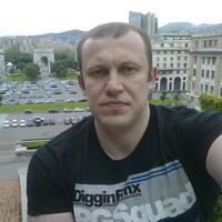 Боря, 37 лет, Овен, Киев