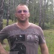 Алексей 42 Київ
