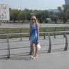 Юлия, 40, г.Пермь