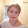 Евгения, 44, г.Шымкент