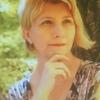 Светлана, 50, г.Оренбург
