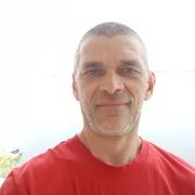 Илья, 48, г.Энгельс