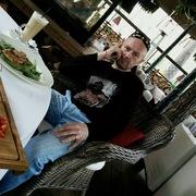 Алексей 48 лет (Рыбы) Смоленск