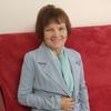 Ольга, 63, г.Воронеж
