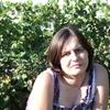 МАРИНА, 30, г.Ромны