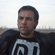 borche500_and_lev_, 36, г.Ярославль