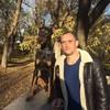 Михаил, 41, г.Сальск
