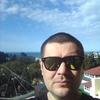 Роман, 37, г.Норильск