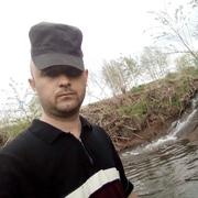 Алексей Юдин 32 Самара