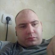 Павел 31 Москва