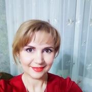 Анна 38 Уфа