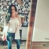 Olga, 23, Любомль