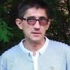 nikolay, 50, Лисичанськ