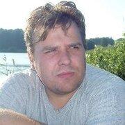 Дмитрий, 41, г.Каргасок