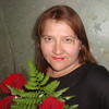 Альбина, 38, г.Бийск