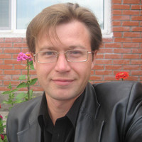 Григорий, 36 лет, Лев, Москва