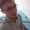 Petr, 21, г.Краснодар
