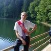 Slava-Xoxol-Moryachok, 31, г.Межгорье