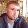 Владимир, 36, г.Орск