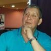 Дмитрий, 52, г.Хотьково