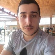 Lolo, 24, г.Тбилиси