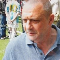 Иван, 55 лет, Скорпион, Москва