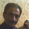 Армен, 55, г.Бронницы