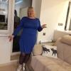 Ольга, 64, г.Туапсе