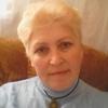 РИЯ, 51, г.Оренбург
